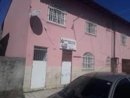 Vendo Casa em Jardim Marilândia melhor preço 400 mil