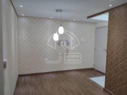 Apartamento à venda com 2 dormitórios cod:VAP003128