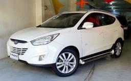 Hyundai ix35 2.0 2014/2015