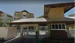 Apartamento à venda, 210 m² por R$ 1.350.000,00 - Porto das Dunas - Aquiraz/CE