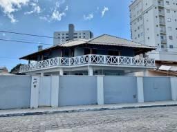 ITAPEMA - Casa Padrão - CENTRO