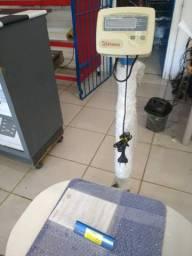 Balança 300 Kg | com ou sem Coluna