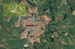 Sítio - compra, 0m2 - Parque Industrial Empresário Wiliam Dib Jorge - Penápolis
