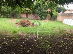 Terreno à venda em Vila san martin (nova veneza), Sumaré cod:VTE002657