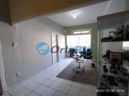 Apartamento à venda com 1 dormitórios em Glória, Rio de janeiro cod:VEAP10589
