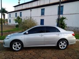 Corolla 2014 XEI impecável sem detalhes