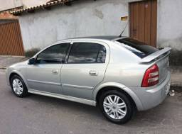 Vendo Astra CD 2004