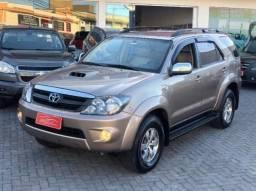 Toyota Hillux Sw4 Srv A Top 'Financio'