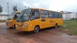 Vende-se Microônibus 2012/2012