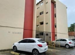Edificio Igualdade