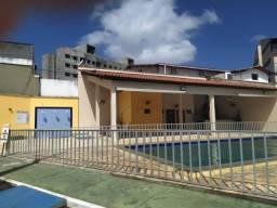 Vendo apartamento no Belize Residence condomínio fechado na Cohama São Luis Maranhão