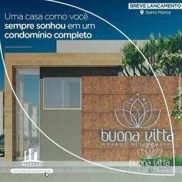 (JE) Condições Especiais Para Você  Casas Em Condomínio  Com Preço De Facilidade.