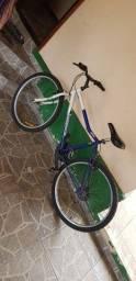 Bicicleta Prince DX 300