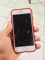 iPhone 7 128gb perfeito estado ?Vendo urgente?