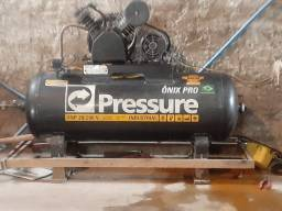 Compressor 20 Pes