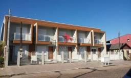 Torres - Casa de Condomínio - Jardim Eldorado