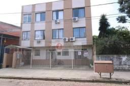 Título do anúncio: Apartamento com 1 dormitório, 36 m² - venda por R$ 140.000,00 ou aluguel por R$ 650,00/mês