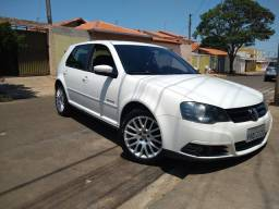 Golf 2014 1.6 Sportline limited Edition