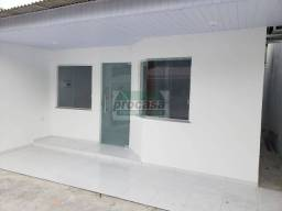 Casa com 3 dormitórios, 67 m² - venda ou aluguel