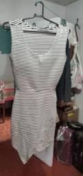 Vende se 2 vestidos