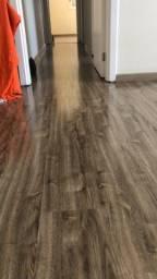 Piso laminado floorest première