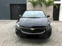 Chevrolet Onix LT 2019/2019 km 39.000