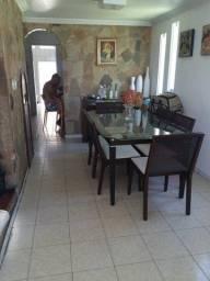 Itapoan, Village Casaril, 180m², 3\4 2 Suítes, 1 Vaga de Garagem, Infraestrutura de Lazer,