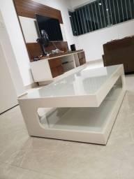 Mesa de Centro Laqueada