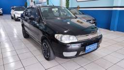 Fiat Siena  Fire 1.0 8V (Flex) FLEX MANUAL