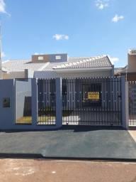 Título do anúncio: LOCAÇÃO   Casa, com 3 quartos em Jd. São Paulo II, Sarandi
