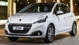 COMPRO Peugeot 208 1.2 ALLURE
