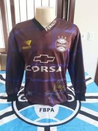 Lote Grêmio