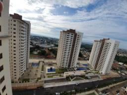 Apartamento de 3 Quartos com Suíte na Vila Brasília