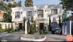 Atlântica imóveis tem lançamento de casas duplex para venda!