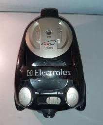 Aspirador Eletrolux Eazy box 1600w