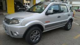 Ford Ecosport xlt Freestyle  10/11 Impecável