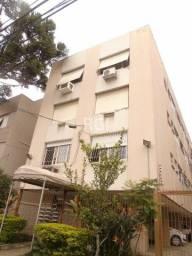 Apartamento à venda com 4 dormitórios em São joão, Porto alegre cod:OT8054