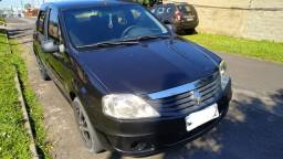 Renault Logan 10/11 - 1.6 / 8v