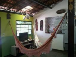 Casa Mobiliada em Barra do Pojuca pertinho do Rio Pojuca e da Praia de Itacimirim