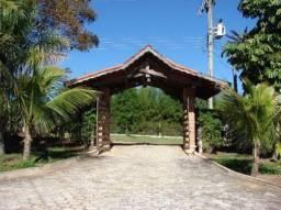 Sorocaba Região 4 hectares (Condomínio)