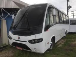 Vendo ou Troc Micro-Onibus VW 9-150 Senior On 11/12 32 Lugares - 2012
