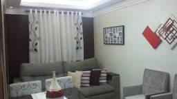 Apartamento Impecável na Penha!!!