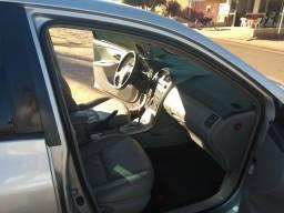 Corolla xei 2009 altomático  - 2009