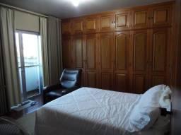Apartamento 01 dormitório no centro