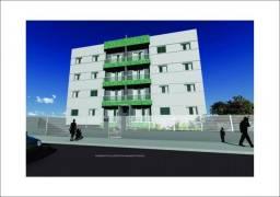 Apartamento, Jardim Santa Isabel, Juiz de Fora-MG