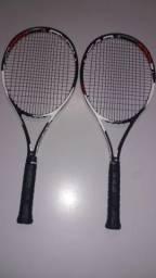 Raquete de tênis Head speed pro