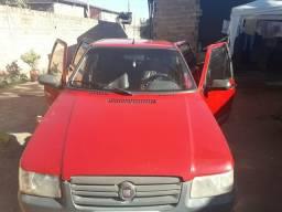 Vende-se um Fiat uno - 2010