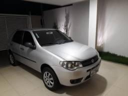 Fiat Palio Bem Conservado 18 mil sem choro para levar Carro Bom e Econômico - 2011