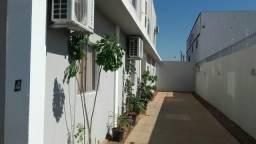 Apartamento no Setsul
