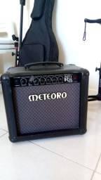 Cubo Meteoro Nitrous nd-R15